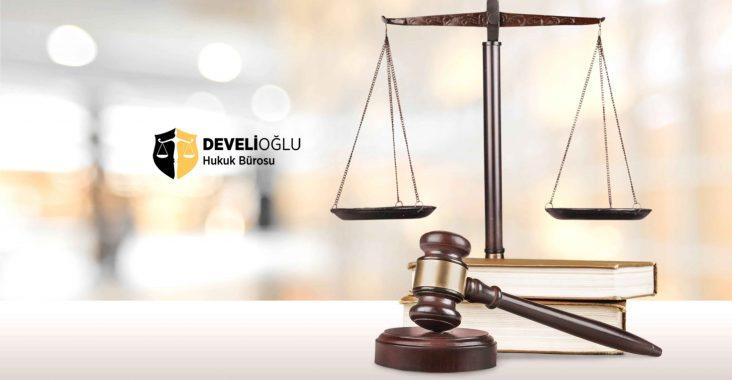 Vatandaşlık Davası Avukatı