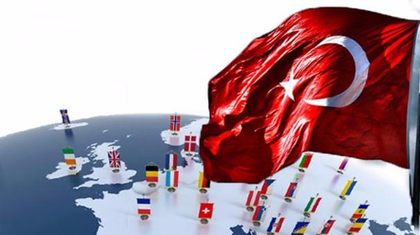 Türkiye'de Vatandaşlık Kazanmak